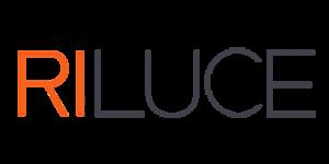 Logo_riluce_dark